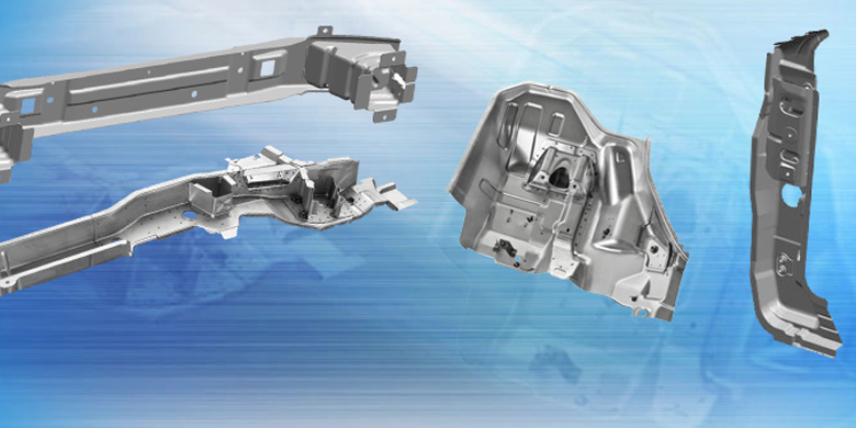 Campinas Diesel - Distribuidor de Peças Genuínas para Motores Maxion